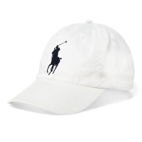 Polo by Ralph Lauren Accessories  915702dee25b
